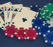 jeux casino avec bonus gratuit