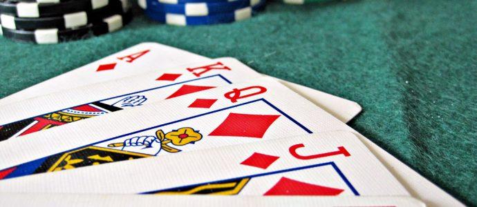 poker buy online