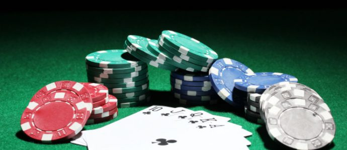 casino games online betting