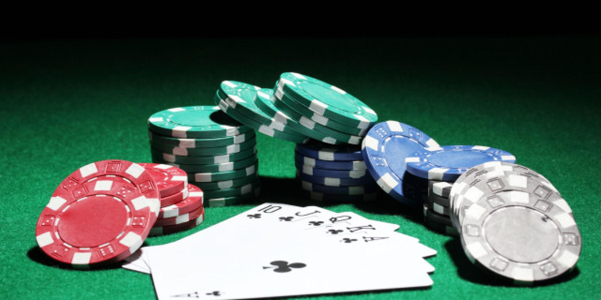 casino games online betting