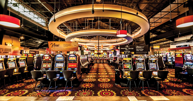 online casino dealer jobs