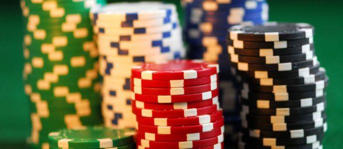 1099-g gambling winnings